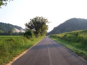 Kentucky 024