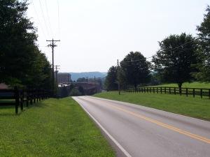 Kentucky 104